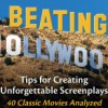 "Screenwriting seminar with Steve Cuden, author of ""Beating Hollywood"" June 5, 2016"