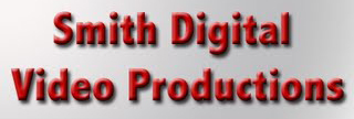 Smith Video Productions