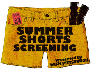 Summer Short Film Screening @ YouTube